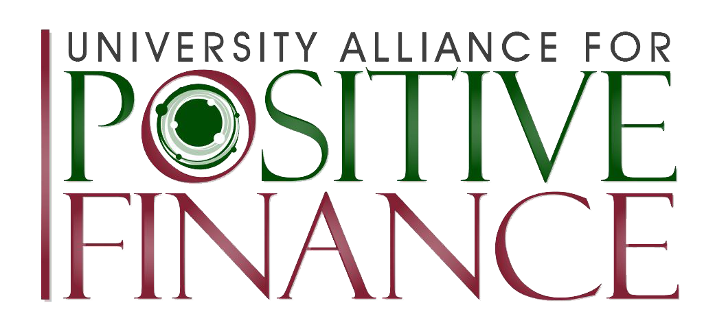 Positive Finance Alliance