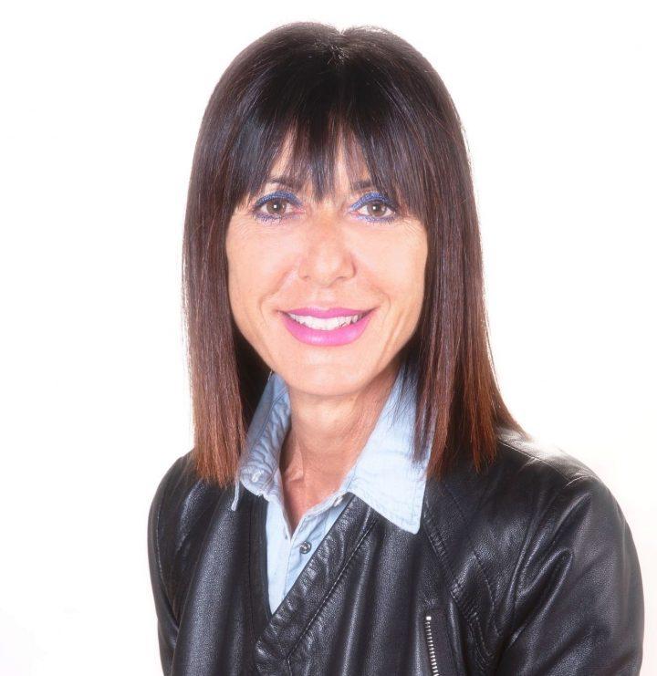 Giuliana Birindelli