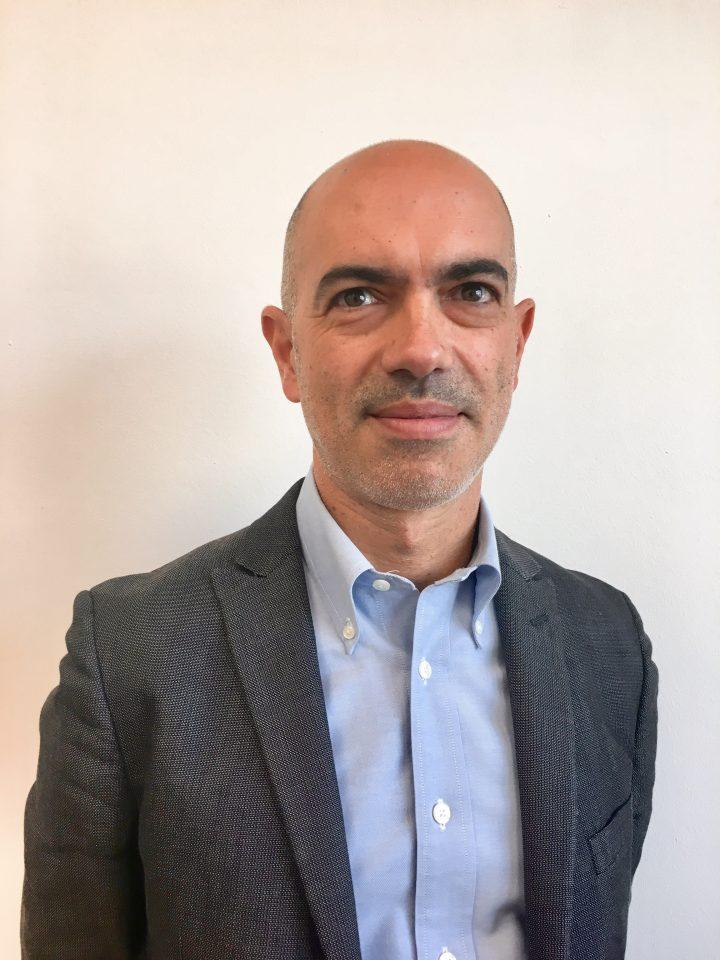 Giuseppe Scellato