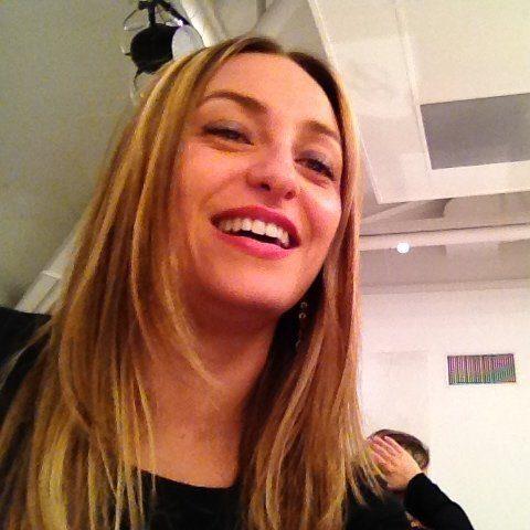 Nicoletta Marinelli