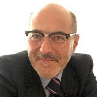 Maurizio Pompella