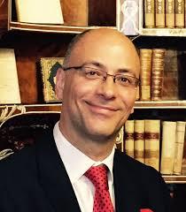 Mario La Torre (Promoter)